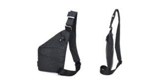 Magic Sling Bag