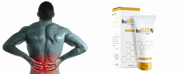 BeezMax ortho cream: où l'acheter?