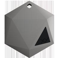 Qu'est-ce que le XY GPS Tracker forum et comment fonctionne-t-il?