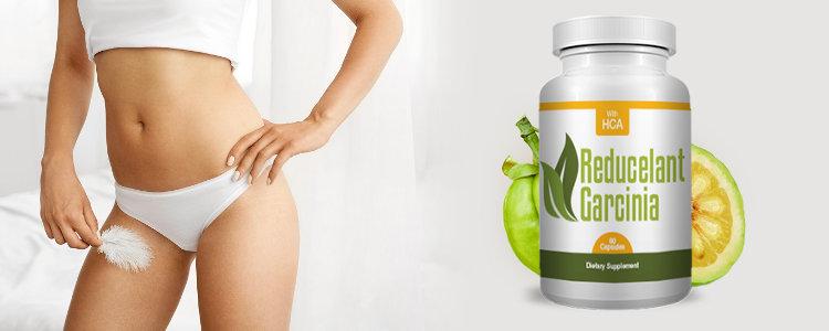 Réinitialisez du poids rapidement et sans régime grâce à la Reducelant Garcinia