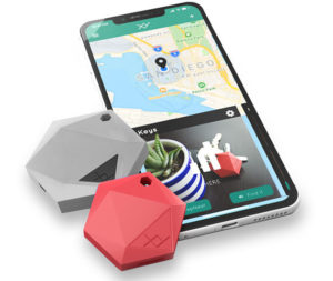 Où acheter XY GPS Tracker acheter? Combien ça coûte?