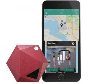 XY GPS Tracker avis comme une idée cadeau parfaite