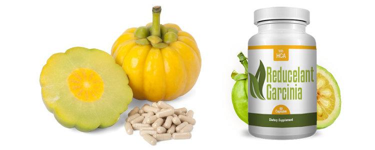 Reducelant Garcinia: ses effets puissants sur votre corps