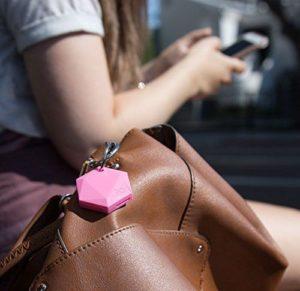 XY4 Bluetooth Tracker prix - avis des utilisateurs satisfaits, le prix, où acheter?