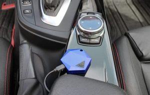 Sélectionnez XY4 Bluetooth Tracker ebay et assurez-vous que vos biens sont en sécurité