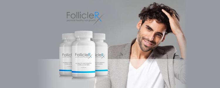 Où acheter FollicleRX? Prix et dosage