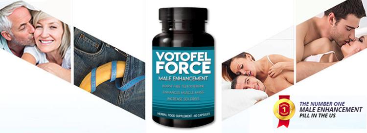 Comment appliquer Votofel Force? Les effets et les effets secondaires