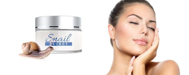 Snail Secret: où l'acheter, en pharmacie?