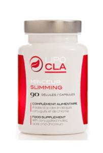 Lipo CLA : avis, résultat, effets secondaires et où l'acheter