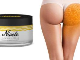 Comment utiliser Nivele Slimming Cream france ? Effets secondaires