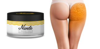 Comment utiliser Nivele Slimming Cream france ? Effets secondaires