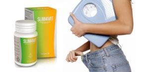 Slim4Vit – minceur, fonctionne, avis, prix en pharmacie, original, France
