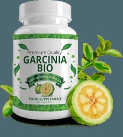 Comment fonctionne le complément alimentaire Garcinia Bio prix?
