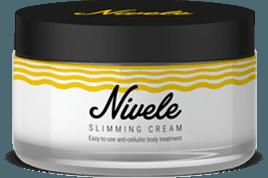 Qu'est-ce que Nivele Slimming Cream prix et comment fonctionne-t-il ?