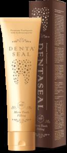 Qu'est-ce que Denta Seal avis et comment l'utiliser ?
