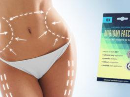 Mibiomi Patches prix, opinions, comment ça marche ? Acheter dans une pharmacie ou sur le site Web du fabricant ?