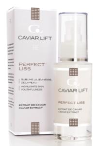 Caviar Lift - crème liftante pour le visage