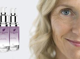 Où acheter Pure Ravishing Skin prix?