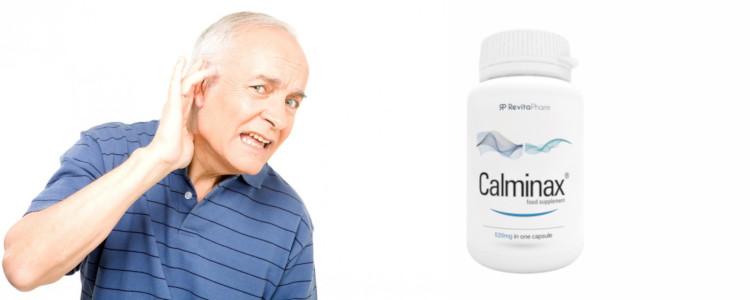 Calminax - où acheter ? Prix