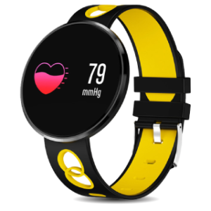 Colour Watches : prix, avis, où l'acheter en France ?
