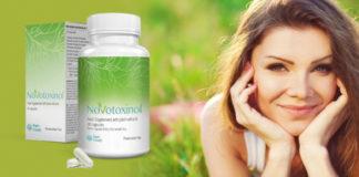 Novotoxinol - où acheter ? Prix, dosage