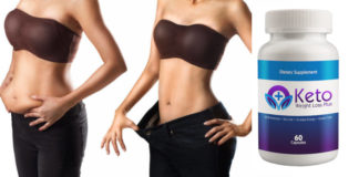 Keto Weight Loss Plus - où acheter? Qu'est-ce que ça coûte?