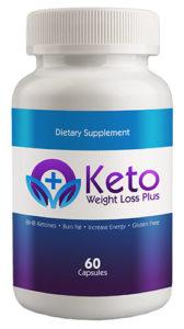 Keto Weight Loss Plus prix – perdre du poids rapidement et en toute sécurité
