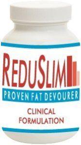 ReduSlim - un complément alimentaire naturel pour maigrir