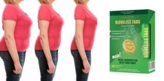 Bioveliss Tabs avis medical - où acheter ? Prix le plus bas