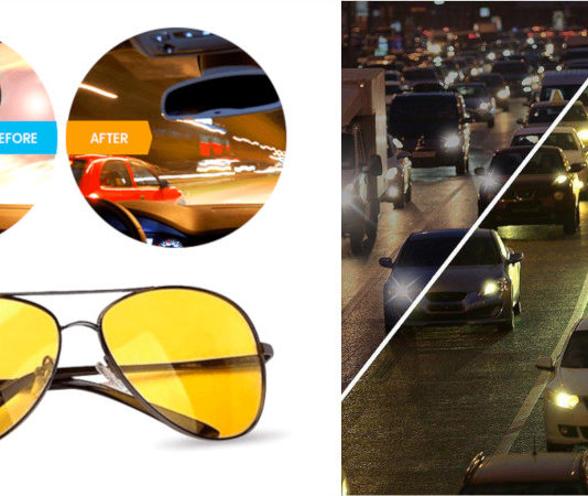ClearView - prix, où acheter des lunettes ?