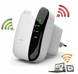 Qu'est-ce que c'est et comment fonctionne une connexion Fast Wifi?