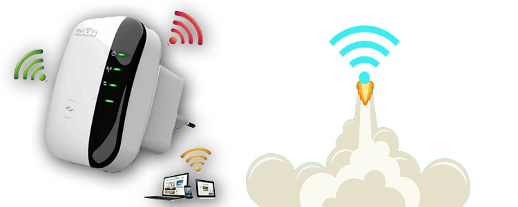 Fast Wifi - comment configurer un routeur?
