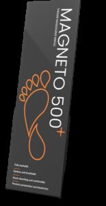 Magneto 500+ meilleures semelles intérieures de chaussures