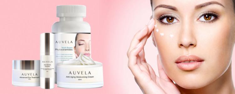 Lire les commentaires sur le forum sur la crème Auvela