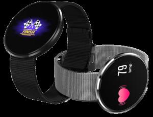 ¿Qué es Life Smartwatch y cómo funciona?
