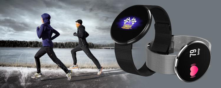 ¿Cuánto cuesta Life Smartwatch? ¿Cómo realizar un pedido desde el sitio web del fabricante?