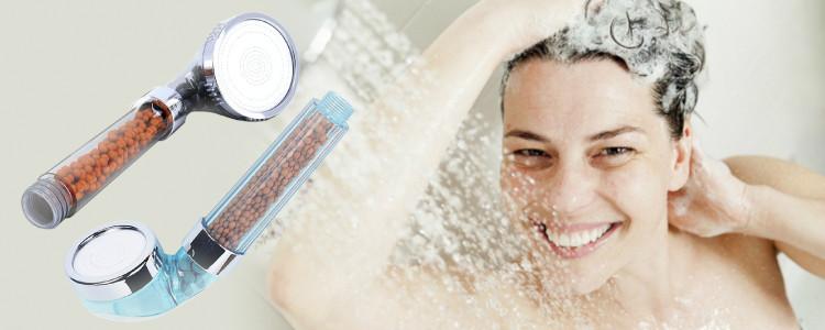 Lea los comentarios en el foro de ducha Ducha de SPA