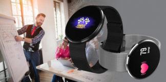Life Smartwatch - prix, instruction, commentaires sur le forum. Comment commander le développement du site du Fabricant?