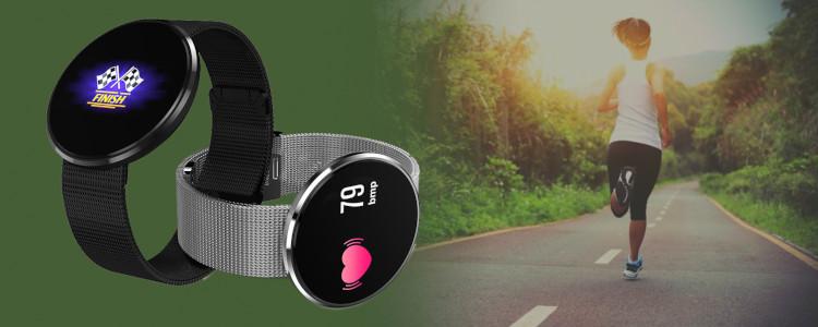 Lea los comentarios en el foro sobre el foro Life Smartwatch