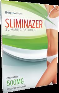 Qu'est-ce que Sliminazer? Comment fonctionne un complément alimentaire pour la perte de poids?