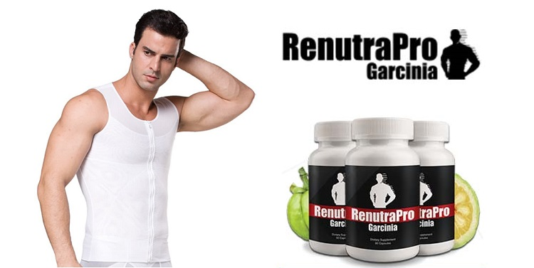 Essayez de RenutraPro Garcinia, qui ne contient que des ingrédients naturels