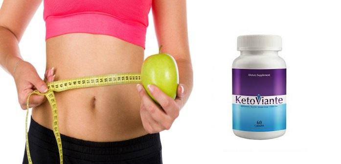 Lire les commentaires sur le forum sur le médicament Keto Viante