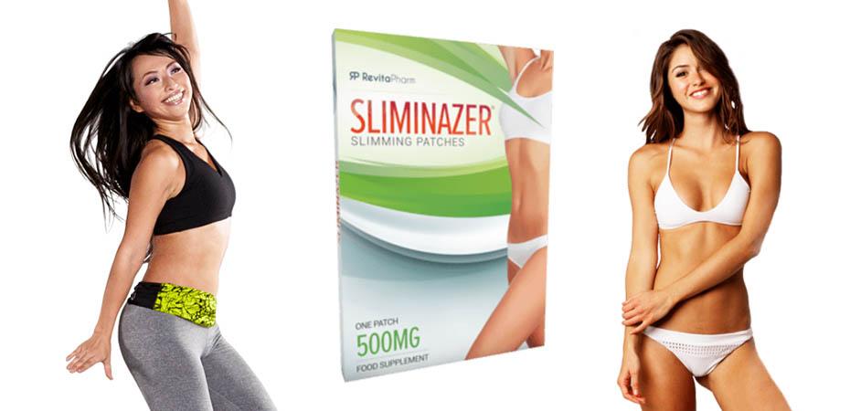 Combien coûte Sliminazer? Comment commander à partir du site Web du Fabricant?