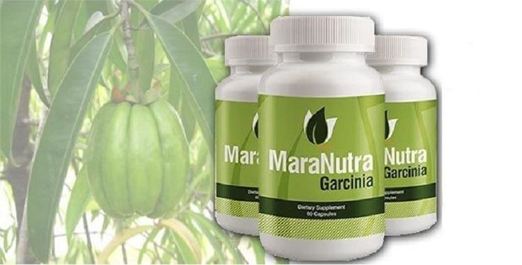Lire les commentaires sur le forum sur le produit minceur MaraNutra Garcinia