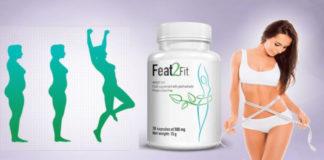 Feat2Fit - prix, composition, effets, application. Acheter à la pharmacie ou sur le site du Fabricant?