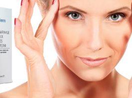 Awaderm eyes cream - coût, commentaires, forum, résultats de l'application. Vous achetez dans une pharmacie ou sur le site pordukent?