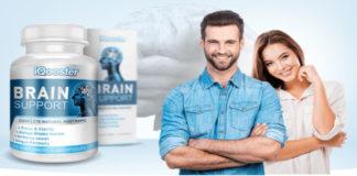 Iqooster - prix, composition, effets secondaires, avis sur le forum. Acheter à la pharmacie ou sur le site du Fabricant?