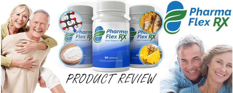 Avis, commentaires et avis des utilisateurs de Pharma flex Rx sur le forum