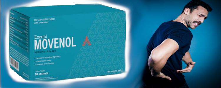 Les effets de l'application MOVENOL. Quelle composition? Existe t il des effets secondaires?