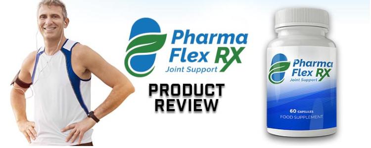 Où acheter Pharma flex RX? Quel est le prix dans la pharmacie, sur le site du Fabricant?